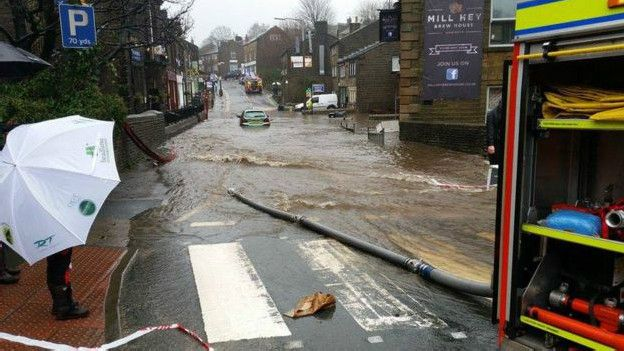 151226171657_flood_haworth_624x351_timmoody_nocredit