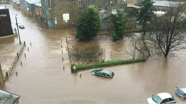 151226171916_flood_sowerby_bridge_624x351_bbc_nocredit